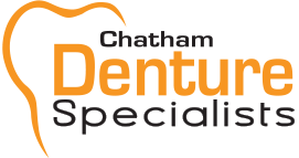 The Denture Specialists Chatham-Kent